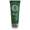 Siberian Pure Herbs Collection. Leg cooling gel, 75 ml