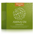 Food Supplement Aminaj Em (the herb of life), 30 tea bags x 1,5 g