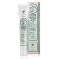 Extra Rich Botanical Toothpaste Natural oral care, 75 ml