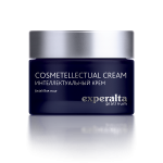 Experalta Platinum. Cosmetellectual Cream, 50 ml 409843