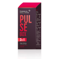Food supplement PULSE Box, 90 capsules