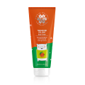 Tangerine Delight Body Cream, 200 ml